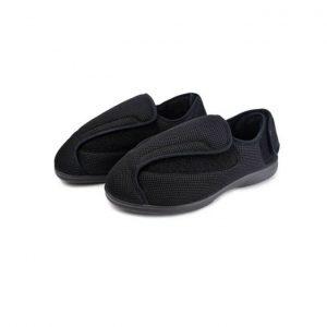 احذية مرضى السكري مصر