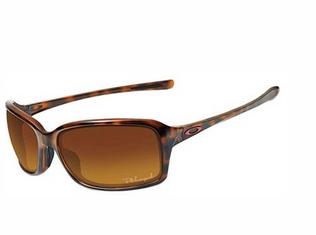 798062d4b افضل انواع النظارات الشمسية واسعارها ⋆ DialsBook