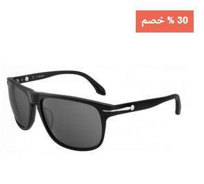 43560aadc افضل انواع النظارات الشمسية واسعارها ⋆ DialsBook