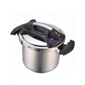 حلة الطهي بالضغط