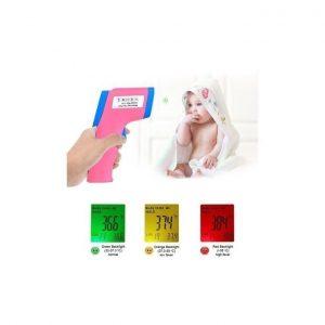 افضل منتجات العناية للاطفال و اسعارها