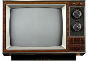 أنواع شاشات التلفزيون واسعارها