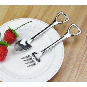 ادوات المطبخ والمائدة للعروس واسعارها