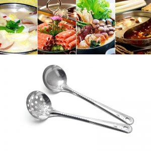 a9c4dfeb4 ادوات المطبخ والمائدة للعروس واسعارها ⋆ DialsBook