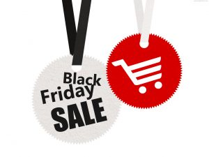 افضل عروض black friday