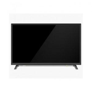 اسعار تلفزيونات توشيبا