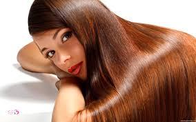اريد شراء مكواة شعر