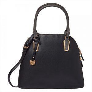 حقيبة للنساء