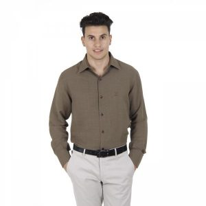 قميص رجالي فيرزاتشي