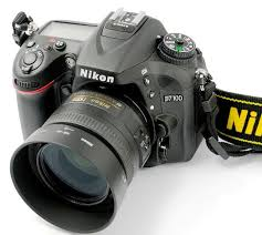 افضل كاميرات كانون بالسعودية