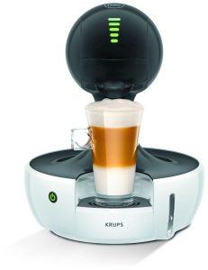✪ماكينة قهوة نستله للبيع