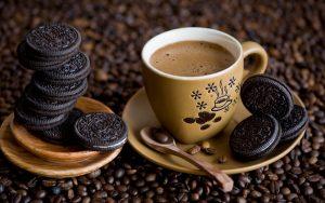 افضل ماكينات تحضير القهوة