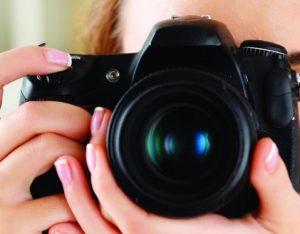 افضل كاميرا