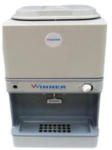 مبرد مياه وينر