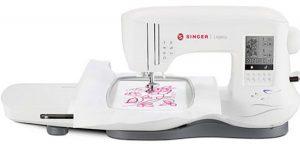 اسعار ماكينة خياطة سنجر الجديدة