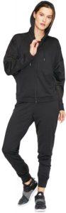 ✪ ملابس اديداس رياضية للبنات