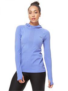 ✪اسعار ملابس رياضية للنساء ماركة بوما