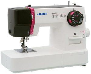 افضل ماكينة خياطة منزلية واسعارها