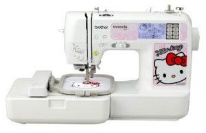 ✪سعر ماكينة خياطة براذر
