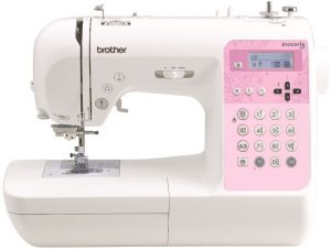 ✪احدث ماكينات الخياطة واسعارها
