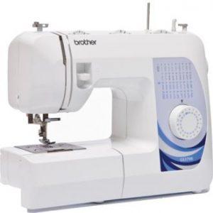 افضل ماكينة خياطة وتطريز ماركة برذر