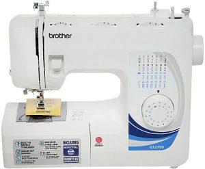 افضل ماكينة خياطة للمبتدئات