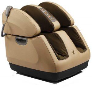 Relax Smart جهاز مساج متعدد الاساليب لل متعدد الاستخدام - RS-002
