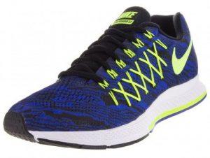 ✪افضل حذاء رياضي للتمارين