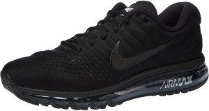 ✪ مواصفات حذاء الجري