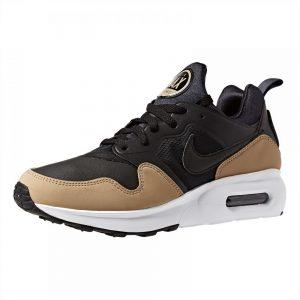 ✪مواصفات الحذاء الرياضي