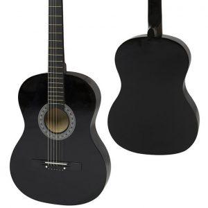 أسعار الجيتار الكلاسيك