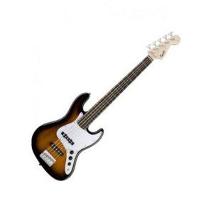 أسعار الجيتارات الكلاسيك