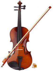افضل ماركات الكمان