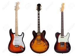 اسعار الجيتار الكلاسيك