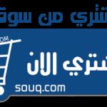 افضل انواع الهارد ديسك الاقراص الصلبة Hard disk واسعارها في السعودية