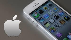 انواع واسعار هاتف ايفون