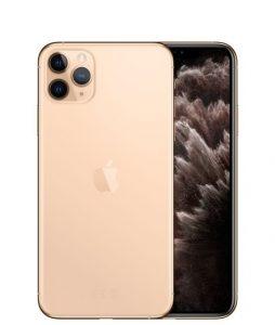 ihjt Apple iPhone 11 Pro Max