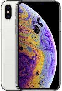 هاتف ايفون iPhone XS