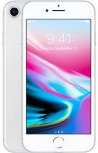 هاتف ايفون iPhone 8