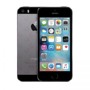 هاتف ايفون iPhone 5s