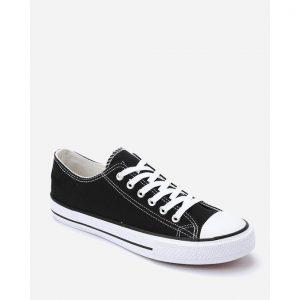 حذاء رياضي كاجول