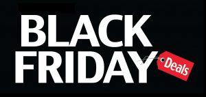 افضل عروض black friday
