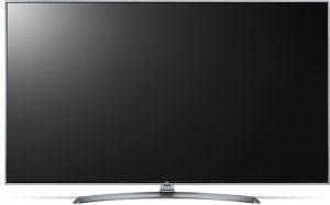 أقوى عروض التلفزيونات وأسعارها