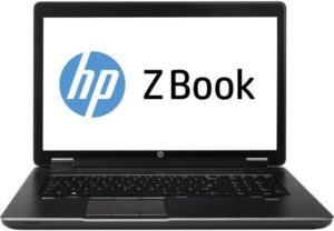 ✪سعر zed book HP