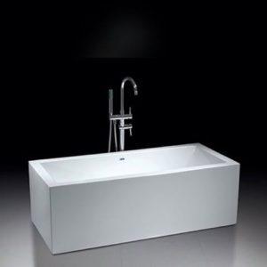 ✪حوض استحمام للكبار