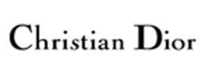 كريستيان ديور
