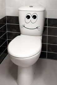 جدد الحمام بأفكار بسيطة