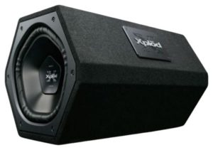مضخم صوت ستيريو ال تي من سوني XS-GTX-121