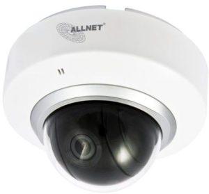 اولنيت ALL2298V2 كاميرات مراقبة