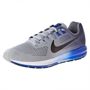 Nike Air Zoom Structure 21 Running Shoes For Men